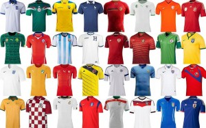 world-cup-kits2_2917869k